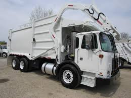 2009 AUTOCAR FRONT LOADER (208447) - Parris Truck Sales | Garbage ... Mini Garbage Trucks For Sale Suppliers View Royal Recycling Disposal Refuse Trucks For Sale In Ca Installation Pating Parris Truck Salesparris Amazoncom Bruder Toys Man Side Loading Orange Used 2011 Mack Mru Front Load Rantoul Sales 2012freightlinergarbage Trucksforsalerear Loadertw1160285rl Man Tga Green Rear Jadrem Fast Lane Light Sound R Us Australia 2017hinogarbage Loadertw1170010rl