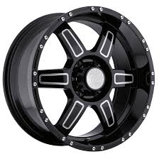 Truck Wheels And Off Road Wheels By Black Rhino - Downloads Wheels Tire Rack Ultra 164 Ultra Wheel Pacer 790c Insight Atd Fuel 2pc Custom Express Regarding Awesome Renegade Truck Navigator 15x10 44 Black Rock Styled Offroad Choose A Different Path Appliance Rims Pinterest Automobile Appliances 785v Ovation Chrome Pvd 1995 27 15 Cordovan Highway Tread Chevrolet 179 Lt 12mm Polished Wheels With 35x1250r17lt Toyo Open 165mb Gloss Machined Trucks Accsories And