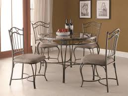 Faux Marble Top Classic 5Pc Round Bar Table & Stools Set Roundhill Fniture Buy Traditional Bar Unit With Marble Top By Coaster From Www Steve Silver Franco Round Counter Height Ding Table Kitchen Classy Design With Granite Sale 22950 Cricross Square Better Homes And Gardens Harper 3piece Pub Set Multiple Colors Add Flexibility To Your Options Using Beautiful Pictures Photos Of Remodeling Base Stone Clean White Completed Alluring Mini Metal Foot Rest