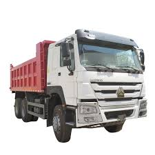 100 Used Truck Beds For Sale Lhd Rhd 64 10 Wheels Tipper Dumper Dump Two Seat One