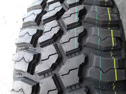 Amazon.com: 35x12.50R20 Thunderer Trac Grip Mud Tire 35 12.50 20 ... 8775448473 20 Inch Dcenti 920 Black Truck Wheels Mud Tires Nitto Tomahawk 25 Atv Grip Tire Kit Front Rear Set Outdoor Qbt673 30x1014 Nkang N889 Mudstar Terrain 35x125r20 37x125r20 Comforser From China Buy Grappler Performance Nissan Titan Forum All 26575r17lt Chinese Brand Greenland Top 10 Cheap For Trucks 2018 Reviews Tips Efx Motoboss Atmud Sxsperformancecom Nitto Mud Grappler Rides Pinterest Jeeps Tired And Jeep Stuff Fascating Off Road Pair Of Sunf Warrior 25x812 25x8x12 Utv 6 Ply A048