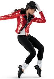 Halloween Mart Las Vegas michael jackson halloween costumes 80s costumes pinterest