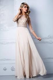246 best vestidos u0026 saias images on pinterest clothes formal