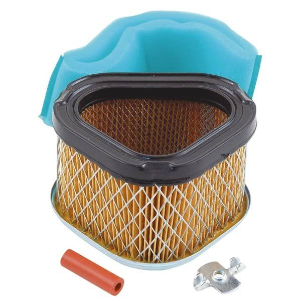 Kohler Replacement Air Filter - with Pre-Cleaner