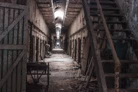 Mansfield Ohio Prison Halloween by So Spooktacular Top 10 Most Haunted Places In The Us Liligo Com