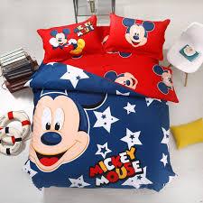 209 best disney s comforters images on pinterest comforters