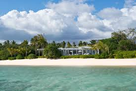 100 Amanpulo Resort Philippines Photos Of Banwa Private Island The Most Expensive Resort In