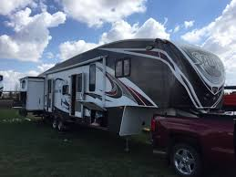 Stone Creek RV Rentals 1999 Gulfstream Seahawk 33frk 35ft1slide Fifth Wheel For 6995 In Semi Truck Fifth Wheel Plate Best Resource With Regard To Just A Car Guy Most Impressive Hot Rod Truck And Trailer Ive Seen Rental Sacramento Tractor Unit Hire East Midlands Alltruck Plc Home Voorraad Choosing Top 5 Hitch 2017 Commercial Studio Rentals By United Centers Gooseneck Trailer Hitches Bob Hurley Rv Tulsa Oklahoma
