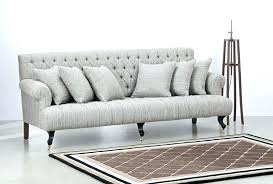 canapé chesterfield tissu fauteuil chesterfield tissu canape chesterfield tissu canapac de