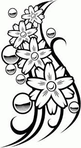 Pin By Heidi Smart Warren On Coloring Pages