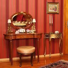 schlafzimmer möbel antik antik la flair antike möbel und