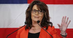 Sarah Palin Can Still See Russia, Promises To Keep An Eye On Them ... Palin Russia 6 Years Later Revisiting Sarah Palins Alaska Anchorage Daily Russiaalaska Relationship At Museums Polar Bear Ronto Star Invites Smart Democrats To Partake Of Her World Ann Coulter And Feeling Betrayed By Sexxxy Boyfriend The Top 10 Crazy Quotes 326 Best For President Images On Pinterest Amazoncom You Betcha Nick Broomfield Author Christopher Hitchens An Astonishing Number Of Well Showed Up Cpac This Week With A New Skinner Body