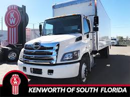 HINO 268 Trucks For Sale - CommercialTruckTrader.com Dump Truck Trucks For Sale In Oregon Peterbilt 379 Cmialucktradercom Sg Wilson Selling And Trailers With Services That Include Intertional 4300 Commercial Water On 4700 Farm Grain New Used For Buy Quality Service Equipment Freightliner Fld120