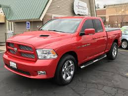 2012 Dodge Ram 1500 SPORT - Incredible Cars 2001 Dodge Ram 1500 Sport Pickup Truck Item C2364 Sold Copper Limited Edition Joins 2017 Lineup Photo 2005 Srt10 Quad Cab Truck Red News Blog New 4d Crew In Yuba City 00016827 John 4x4 Possible Trade Custom Full Uautoknownet Adds Night Package Redesign Expected For 2018 But Current Will Ram Premier Chrysler Jeep 2016 Stinger Yellow Is The Pickup Version Of 2009 Picture 12 22 Automozeal Lightning Strike Vs Viper Bite Sport Truck Modif Trucks