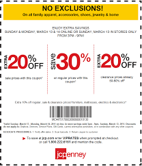 Yesstyle Coupon Code 2018 / Chase Coupon 125 Dollars 18 Jcpenney Shopping Hacks Thatll Save You Close To 80 The Krazy Free Shipping Stores With Mystery Coupon Up 50 Off Lady Avon Canada Free Shipping Coupon Coupons Turbo Tax Software How Find Discount Codes For Almost Everything You Buy Cnet Yesstyle Code 2018 Chase 125 Dollars 8 Quick Changes Navigation Home Page Checkout Lastminute Jcp Scan Coupons Southwest Airlines February Jcpenney 1000 Off 2500 August 2019 10 Jcp In Store Only Best Hybrid Car Lease Deals Rewards Signup Email 11 Spent Points 100 Rewards