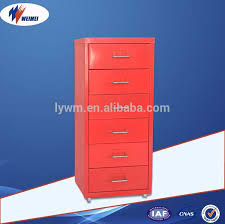 Kobalt Cabinets Extra Shelves by Kobalt Tool Kobalt Tool Suppliers And Manufacturers At Alibaba Com