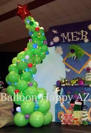 The Grinch Christmas Tree Star by Balloonhappyaz Blog See What Makes Everyone Happy