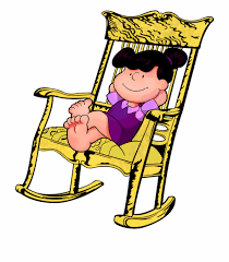 Violet Sitting On A Rocking Chair By Waffengrunt - Peanuts ... Illustration Featuring An Elderly Woman Sitting On A Rocking Vector Of Relaxed Cartoon Couple In Chairs Lady Sitting Rocking Chair Storyweaver Grandfather In Chair Best Grandpa Old Man And Drking Tea Santa With Candy Toy Above Cartoon Table Flat Girl At With Infant Baby Stock Fat Dove Funny Character Hand Drawn Curled Up Blue Dress Beauty Image Result For Old Man 2019 On Royalty Funny Bear Vector Illustration