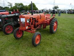 Dresser Rand Siemens Wikipedia by Allis Chalmers Manufacturing Company Tractor U0026 Construction