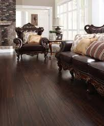 Flooring Hardwood Bamboo Tile Linoleum Floor That Looks Like Wood Atlanta Home Improvement