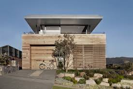 100 Smart Design Studio Lamble Residence ArchDaily