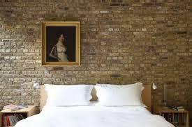 stein tapeten erschaffen ein komfortables ambiente in ihrem