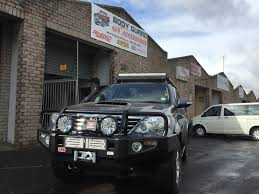 4x4 And Outdoor Accessories | Wellington, Cape Town | BODY GUARD Images At Checkin Page Bodyguard Truck Accsories On Instagram Amazoncom Bike Tail Lightusb Charging 120lm 6 Light Bds Suspension Clean 16 Ram 3500 Dually Sent In By Chris Garage Car Side Door Protection From Paint Damage Heise Led Frontendfriday Inspiration With Our Heiseled Lights Lone Star Thrdown 2017 2016 Sema Build Chevrolet Silverado 2500hd Duramax Cognito Running Boards Brush Guards Mud Flaps Luverne 47 Elegant Custom Bumpers Texas Autostrach Lights Amarok Canyon Body Guard Pickup Accsories Accessory Tmbrite Pep Boys Video Gallery