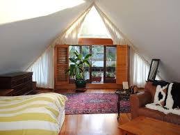 100 Loft Sf Storybook Attic Atop FamilyOwned Alamo Square Victorian In The Heart Of SF Western Addition