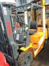 100 Used Truck Transmissions For Sale TCM 3t Manual Transmission Forklift Used TCM Diesel Engine