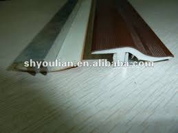 floor carpet transition strips buy transition strips floor