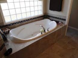 Bathroom Renovations Edmonton Alberta by 5 Benefits Of Bathroom Renovations Renovationfind