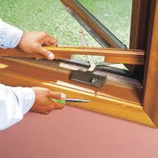 Garden Doors Discover Decorative Glass Patio Doors Centennial