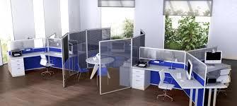 bureau open space open space office febr astuces pour gagner de l
