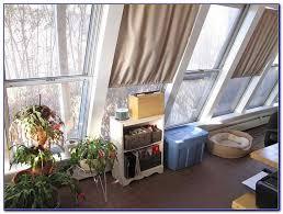 Sound Dampening Curtains Australia by Sound Dampening Curtains Three Types Of Uses Curtain Home