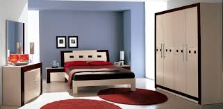 Coloured Bedroom Furniture Uk Best Ideas Latest Two Different Colour Girls Endearing Set Design