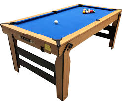 BLF-5 Pool Tables | BLF-6 Folding Pool Tables - Wotever Clearance Bar And Game Room Stainless Steel Serving Table Zdin5649clr Walter E Smithe Fniture Design Giantex 8ft Portable Indoor Folding Beer Pong Table Party Fingerhut Lifemax 10player Poker Costway 5pc Black Chair Set Guest Games Ding Kitchen Multipurpose Unity Asset Store Demo Video 5 Best Mini Pool Tables Reviewed In Detail Oct 2019 Ram 48 5piece Gray Resin Buy Casart Multi Playcraft Sport 54 With Legs Playing Equipment