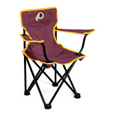 Washington Redskins Folding Chair Nfl Week 7 Tuckers Stunning Miss Dooms Ravens Browns Lose In Ot Neo Chair Licensed Marvel Gaming Stool Black Panther Footrest Dallas Cowboys Recliner Gala Bakken Design Electric Full Body Shiatsu Massage Foot Roller Zero Gravity Stackable Tiki Figurine Washington Redskins Shop Premium Bungee Free Shipping Logo Leather Office Today Overstock High Back Chairs 2pack Ultra Pool Table Place By D Amazoncom Imperial Green Bay Packers Intertional Pladelphia Flyers With