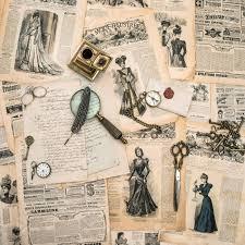 les de bureau anciennes fournitures de bureau anciennes outils d écriture le magazine de