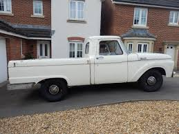 1964 Classic Ford F100 Truck, Classic Vintage V8 American   In ... 1964 Classic Ford F100 Truck Vintage V8 American In Short Bed Pickup G100 Indy 2014 Fishermans Terminal Seattle Stock 44 Larrys Auto Custom Cab Pick Auctions Online Proxibid Used Ford F 100of 1964at 36 950 Classic Pick Up Truck Photo 62832038 Maintenancerestoration Of Oldvintage Vehicles The 571964 Archives Total Cost Involved Jim M Lmc Life