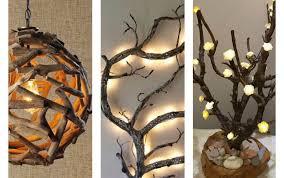 pin decorating master bedroom ideas tree branch light tree