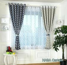 rideau fenetre chambre rideaux pour fenetre chambre rideau pour fenetre
