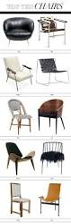 Type Of Chairs For Events by Top 8 Different Types Of Architectural Styles Worldwide 18 Best