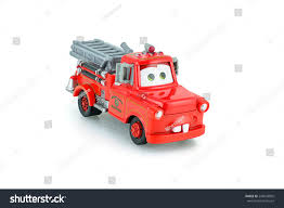 Bangkok Thailand January 11 2015 Tow Stock Photo (Royalty Free ... Welcome On Buy N Large Cars Toon Monster Truck Mater Frightening Red The Firetruck Lightning Mcqueen Tow At Radiator Springs Hino 500 Fire Truck Owned By Cebu City Lgu Mbb8356 Flickr Characters Disney Mattel Pixar Diecast Cars Checklist 11 Wiki Fandom Powered Wikia Mack Hauler Tomica Rescuego Takara Tomy Disneypixcars Cartoon Drawing Getdrawingscom Free For Personal Use Toons Maters Tall Tales Iscreamer In Play Doh 2 Fire Engine Rescue Squad Alloy Metal