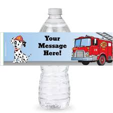 Fire Truck Personalized Bottle Labels - Party Decorations & Supplies Truck Decorations Parade And Tuning At Semi Racing Event Le Christopher Radko Ornaments Festive Fire Fun Ornament 10195 Fire Truck Stolen Archives Acbrubbishremovalcom Birthday Banner 1st Firefighter Homemade Cake With Candy Firetruck Party The Journey Of Parenthood Christmas Stock Photos Cheap Kids Find Deals On Line Alibacom With Free Printables How To Nest For Less