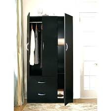 French Armoire And Wardrobes – Abolishmcrm.com Lweight Portable Armoire Wardrobe Closet Bedroom Marvelous Walmart Blackcrowus Magnificent Definition Ikea Fniture Storage Unit Mirrored Free French Armoire And Wardrobes Abolishrmcom Pine Wood With Decor And Lighting Lamp For Organizers Plastic Bins Closets Mesmerizing Cabinet Home Wardrobe Ikea Closet Portable Kousi Clothes Organiz