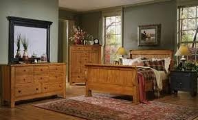 foothills wholesale furniture bedroom suites