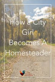 How A City Girl Becomes A Homesteader   City Girl, Country Girls ... What Can You Do With A Two Acre Backyard Homestead Design And Next Month An Snd News Design Conference In Beirut Lebanon The Hotel Show Official Preview By Hospality Business Me Issuu Start Your Own Homesteading Library Giveaway Enter For Inside Storey Meet Mother Earth News 2014 Homesteaders Of The Bread Pizza Oven Diy Bee Friendly My Next Project One Big Yoke Spike Carlsen How To Move A New Farming 586 Best Helpful Hints Images On Pinterest 25 Unique Homesteads Ideas Small Farm Raising 40 Projects Building Handson Step Woodland To Make Land More Productive