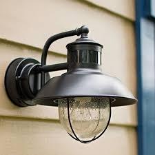 wall lighting outdoor light fixtures ideas