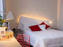chambre ibis style hotel ibis styles palerme