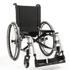 Quickie 2 Wheelchair - Folding | Loh Medical 8 Best Folding Wheelchairs 2017 Youtube Amazoncom Carex Transport Wheelchair 19 Inch Seat Ki Mobility Catalyst Manual Portable Lweight Metro Walker Replacement Parts Geo Cruiser Dx Power On Sale Lowest Prices Tax Drive Medical Handicapped Recling Sports For Rebel 18 Inch Red Walgreens Heavyduty Fold Go Electric Blue Kd Smart Aids Hospital Beds Quickie 2 Lite Masters New Pride Igo Plus Powered Adaptation Station Ltd